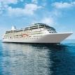 cruise_web